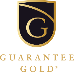 Guarantee Gold®