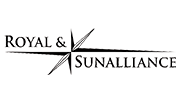 Royal & Sunalliance