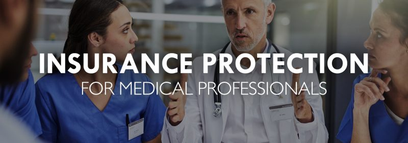 MedAssure - Insurance Protection for Medical Professionals - Palladium Insurance