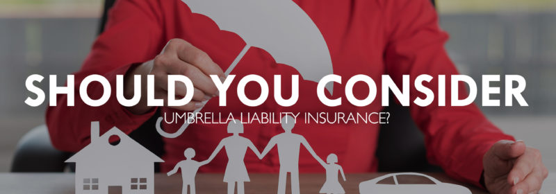 Blog-Umbrella-Palladium-Insurance