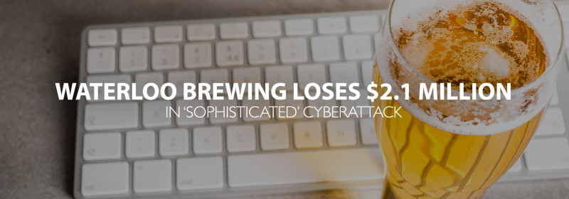 Cyber-Attack-Liability-Brewery-Insurance