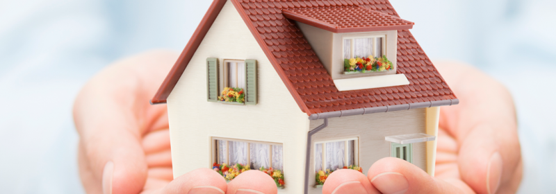 10 Things You Didn't Know Were Covered By Home Insurance